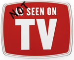 as_seen_on_tv_sign,jpg