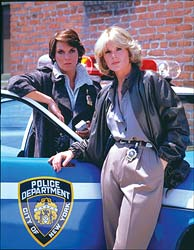 cagney_lacey