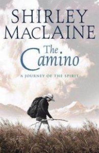 camino-journey-spirit-shirley-maclaine-hardcover-cover-art
